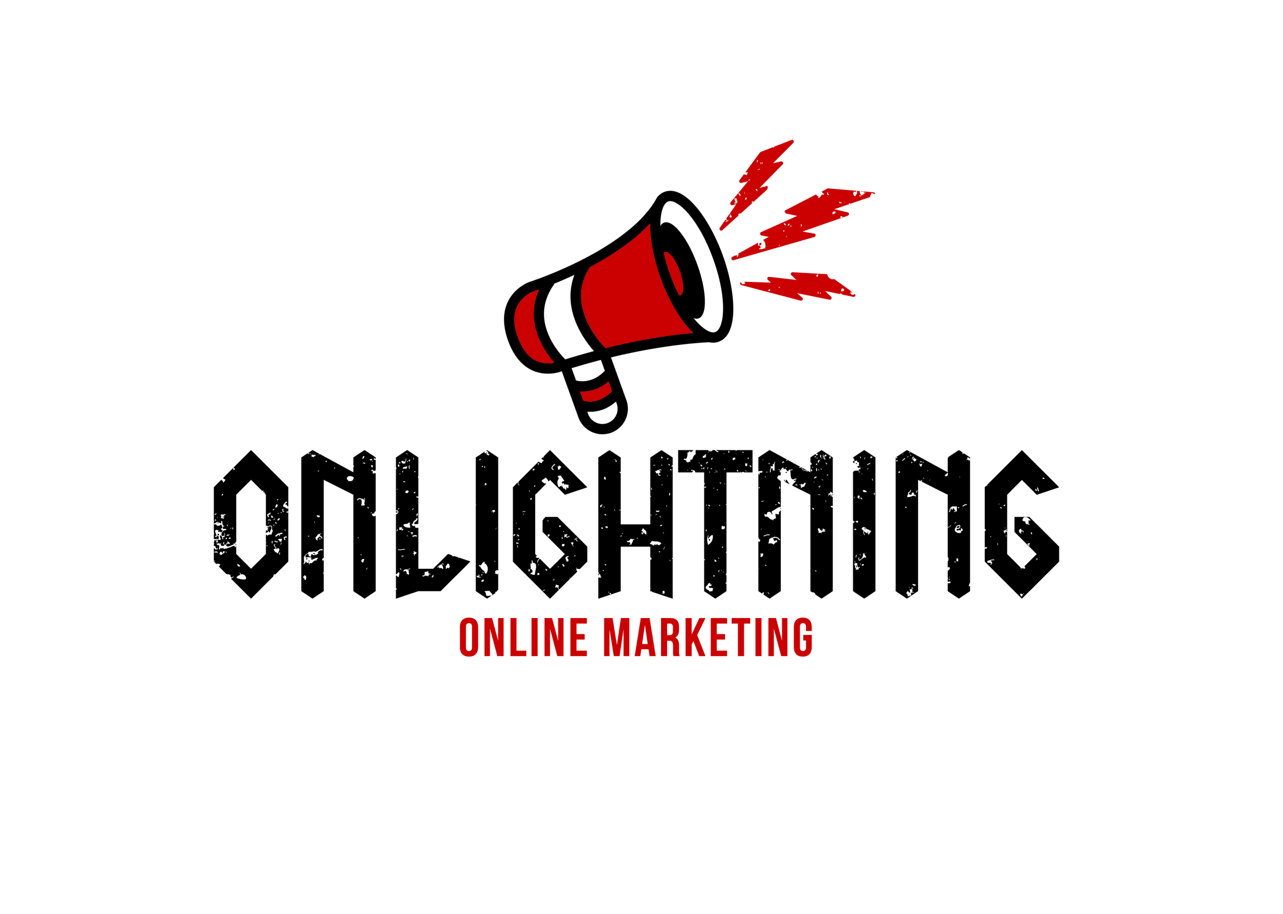 Onlighting Training